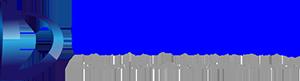 Daires Consulting   Consulenza assicurativo finanziaria Verona